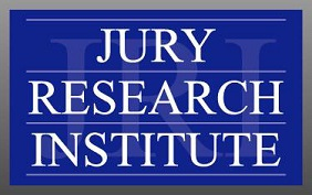 Jury Research Institute